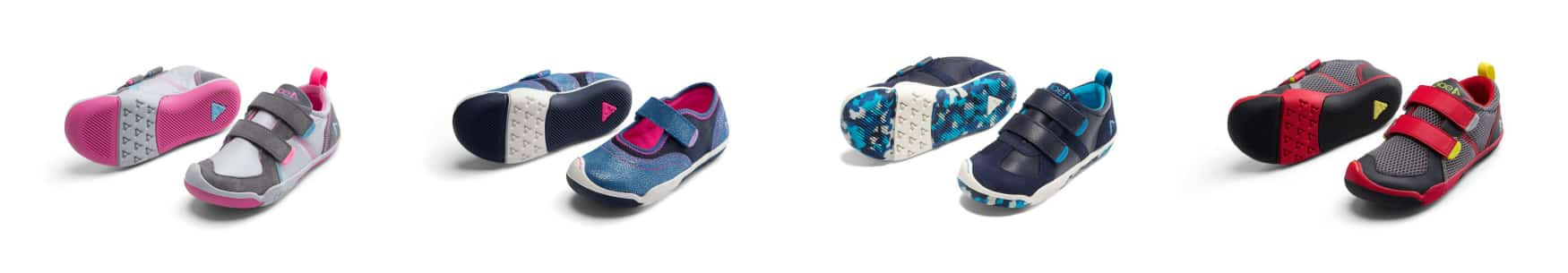 Plae Shoes Deal