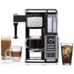 Kohl's Black Friday Ninja Coffee Bar Single Serve