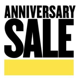 e0d3e4e2c3bc 2018 Nordstrom Anniversary Sale - Tips for Early Access